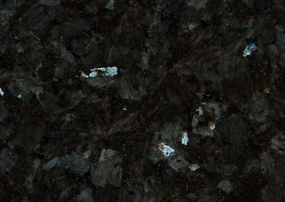 Marble and Granite 14