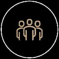 Oro Partners 8